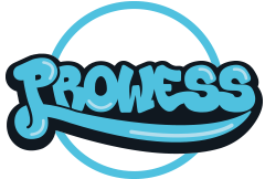 Let's Prowess
