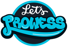 Let's Prowess®