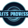 letsprowess.com