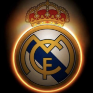 Football and real madrid